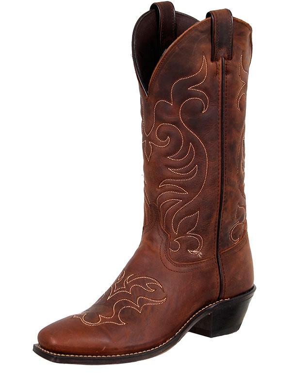 womens-abilene-boots-9113-cl