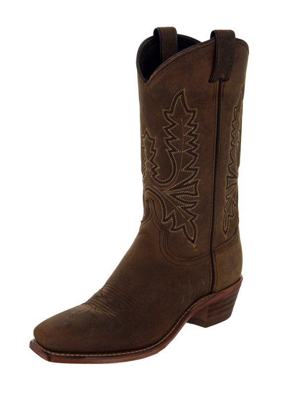 womens-abilene-olive-brown-boots