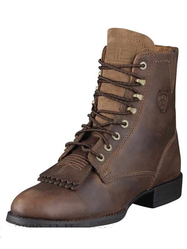 womens-arait-boots-heritage-lacer