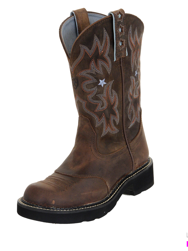 womens-ariat-boots-fatbaby-probaby