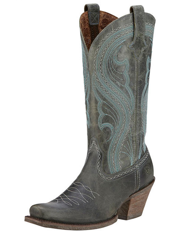 womens-ariat-lively-boots-10016358
