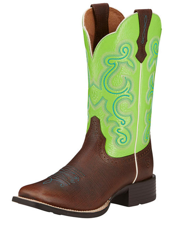 womens-ariat-quickdraw-boots-10016311