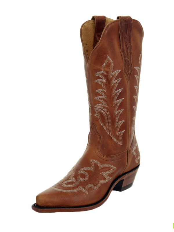 womens-boulet-boots-snip-toe