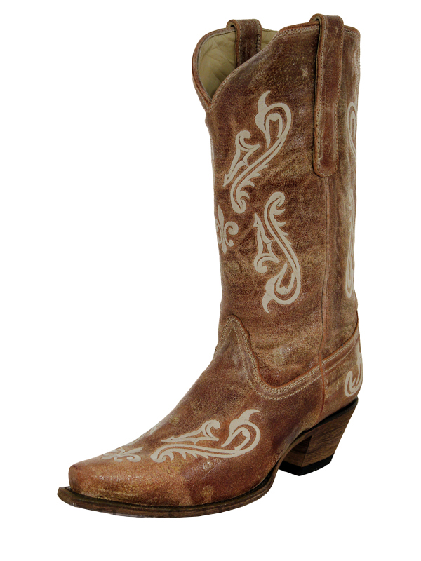 womens-corral-honey-cortez-boots