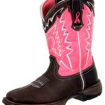 womens-durango-pink-benefit-boot