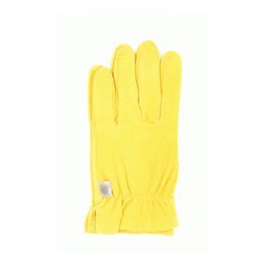 womens-hdx-goatskin-gloves