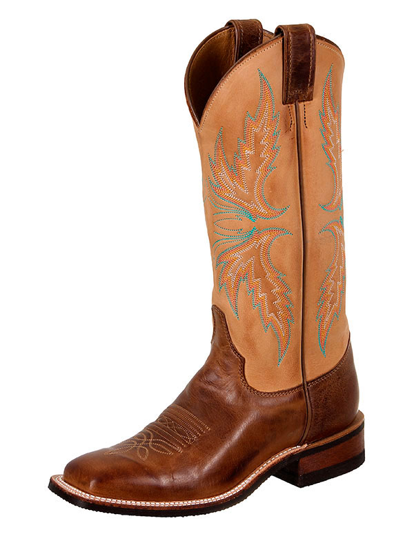 womens-justin-boots-brl338