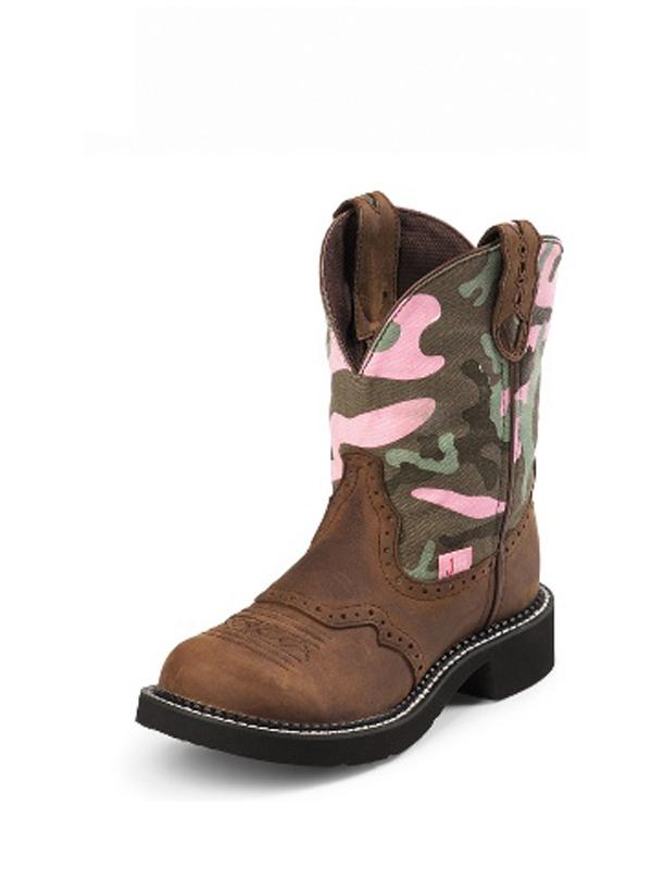 womens-justin-boots-l9913