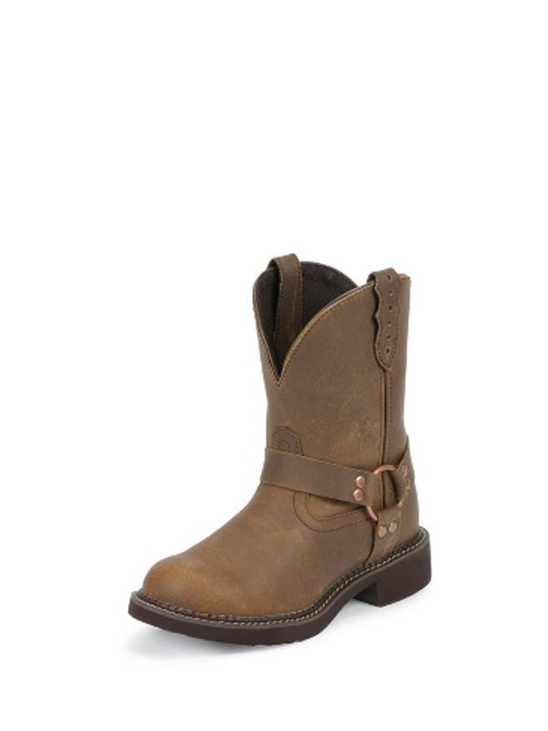 womens-justin-boots-l9992
