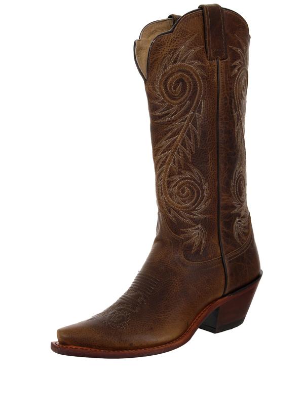 womens-justin-boots-tan-damiana-fashion