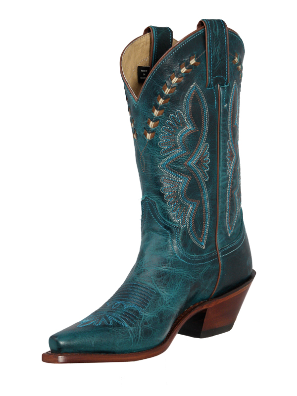 womens-justin-boots-turquoise-damiana-fashion