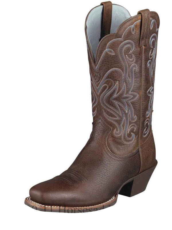 womens-legend-boots-ariat