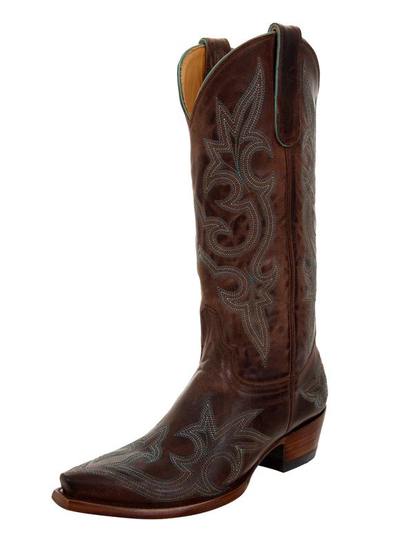 womens-oldgringo-diego-boots