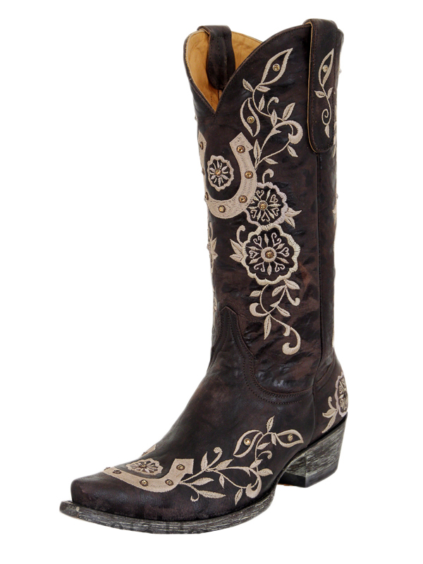 womens-oldgringo-lucky-boots