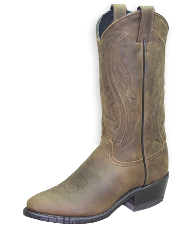 womens-sage-western-boot