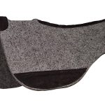 wool-contour-saddle-pad