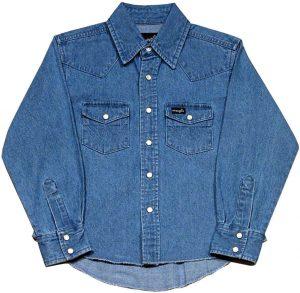 wrangler-boys-basic-shirt