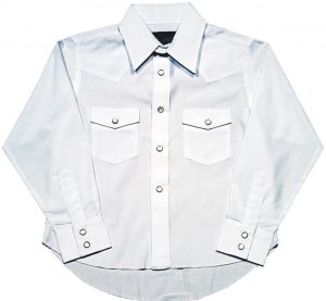 wrangler-boys-dress-shirt