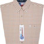 wrangler-mens-shirt-mgs404m