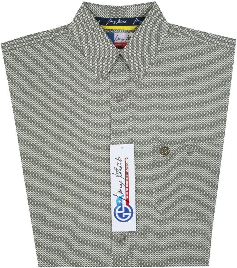 wrangler-mens-shirt-mgs421m