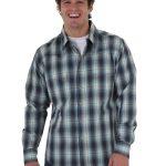 wrangler-mens-westernshirt