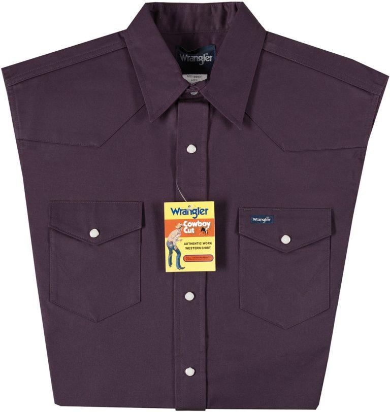 wrangler-mens-work-shirts-plum