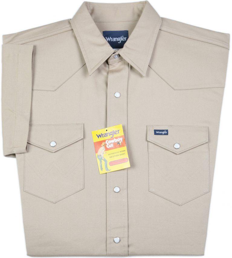 wrangler-mens-work-shirts2