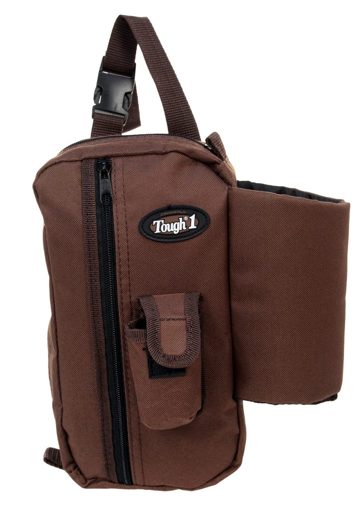 zipper-saddle-pouch